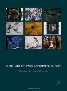 1970s experimental cinema