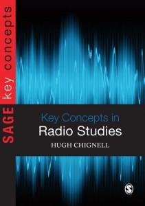 Chignell_Radio