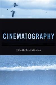 Cinematography-web