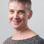 Dr Lorna Jowett