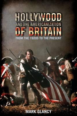 Hollywood-Americanization