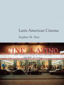 LatinAmericanCinema
