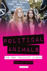 Political Animals.preview