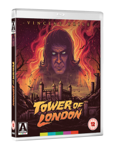 TOWER_OF_LONDON_3D_BD