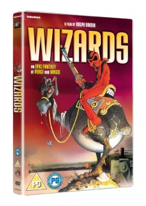 WIZARD_DVD_3d-rgb