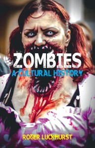 Zombies-cover-9781780235288