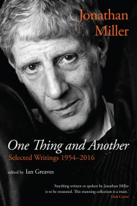miller review book cover