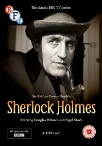 web-Sherlock-DVD