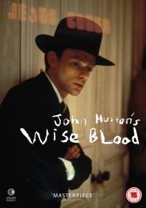wiseblood_DVD2Dpack